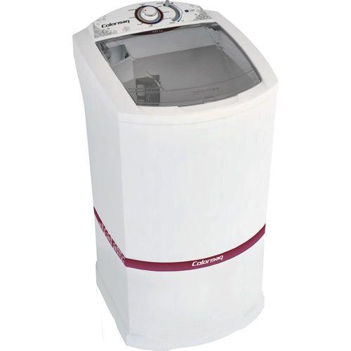 lavadora-colormaq-10kg-branca-lcm-10-220v-27789-0png
