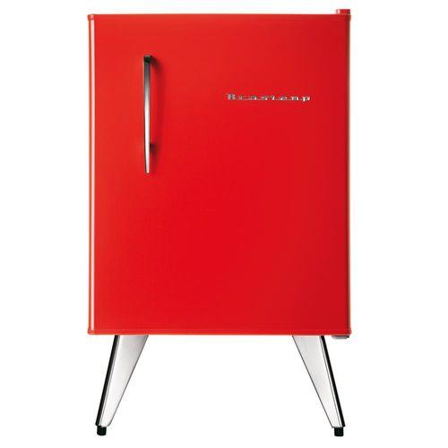 frigobar-brastemp-retro-76l-vermelho-bra08av-220v-27796-0png