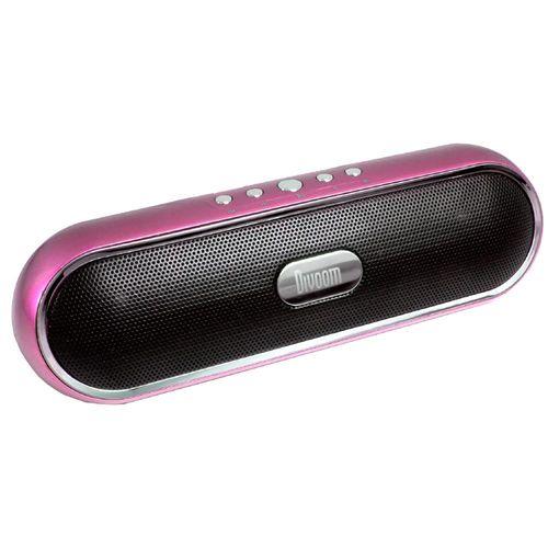 caixa-de-som-amplificada-divoom-i-tour-boom-rosa-caixa-de-som-amplificada-divoom-i-tour-boom-rosa-27825-0png