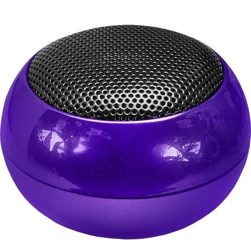 caixa-de-som-amplificada-divoom-i-tour-20-roxo-roxo-27847-0png