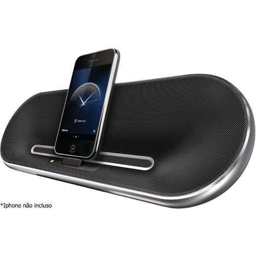 dock-station-philips-ipod-iphone-e-display-digital-ds755078-dock-station-philips-ipod-iphone-e-display-digital-ds755078-27919-0png