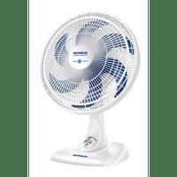 ventilador-super-power-mondial-6-ps-140w-3-velocidades-branco-e-azul-vsp40b-110v-69732-0