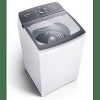 lavadora-de-roupas-brastemp-14kg-tira-manchas-advanced-branca-bwk14ab-110v-59273-0