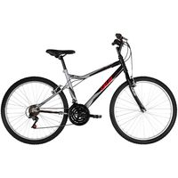 bicicleta-aro-26-caloi-terra-prata-preto-21-marchas-quadro-em-aco-carbono-bicicleta-aro-26-caloi-terra-prata-preto-21-marchas-quadro-em-aco-carbono-28322-0png