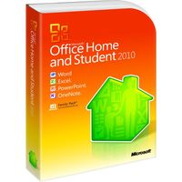 microsoft-office-home-student-2010-79g-02134-microsoft-office-home-student-2010-79g-02134-28432-0png