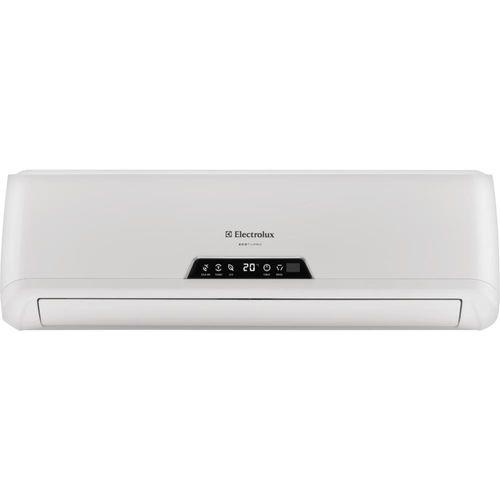 ar-condicionado-split-electrolux-frio-9000-btus-branco-ti09f-te09f-220v-28522-0png