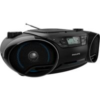 radio-cd-player-philips-usb-mp3-az381178-radio-cd-player-philips-usb-mp3-az381178-28647-0png