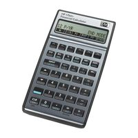 calculadora-financeira-hp-17bii-250-funcoes-f2234ab17-calculadora-financeira-hp-17bii-250-funcoes-f2234ab17-28653-0png