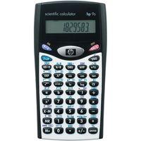 calculadora-cientifica-hp-9s-f2212a-calculadora-cientifica-hp-9s-f2212a-28654-0png
