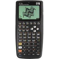 calculadora-grafica-hp-50g-512kb-f2229aa-calculadora-grafica-hp-50g-512kb-f2229aa-28656-0png