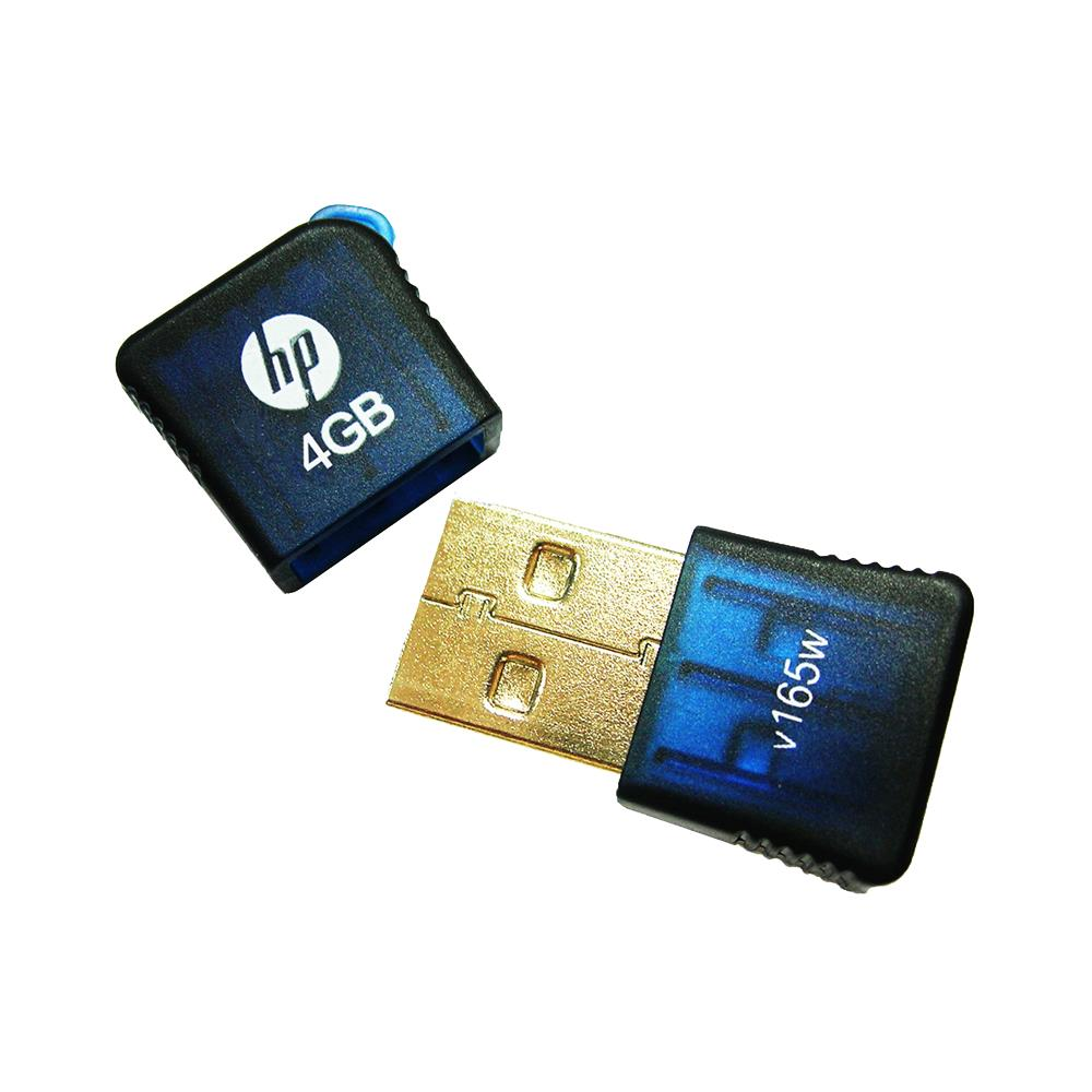 HP V165W 8GB PEN DRIVE DRIVERS PC