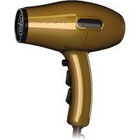 secador-de-cabelo-gama-super-compact-gold-ceramic-ion-2-velocidades-ass1483-secador-de-cabelo-gama-super-compact-gold-ceramic-ion-2-velocidades-220v-ass1483-28736-0png