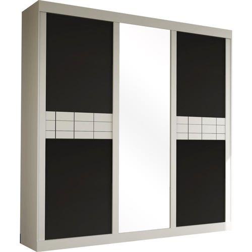 guarda-roupa-3-portas-de-correr-com-espelho-bom-pastor-smart-niteroi-branco-preto-28756-0png