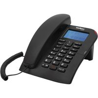 telefone-intelbras-tc60-id-c-viva-voz-display-luminoso-led-para-sinalizacao-de-chamadas-discagem-direta-e-registro-de-20-chamadas-telefone-intelbras-tc60-id-c-viva-voz-display-lumino-0png