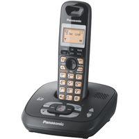 telefone-s-fio-dect-6.0-c-identificador-de-chamadas-secretaria-eletronica-e-agenda-p-ate-50-contatos-kx-tg4021lbt-preto-metalico-panasonic-telefone-s-fio-dect-6.0-c-identificador-d-0