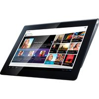 tablet-sony-wi-fi-android-4.0-tela-9.4-32gb-sgpt-112br-tablet-sony-wi-fi-android-4.0-tela-9.4-32gb-sgpt-112br-29002-0