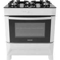 fogo-de-suggar-piso-max-cook-5-queimadores-preto-bivolt-branco-fgv502br-bivolt-70357-0