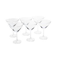 conjunto-de-tacas-para-martini-bohemia-vidro-6-pecas-5329-conjunto-de-tacas-para-martini-bohemia-vidro-6-pecas-5329-53325-0