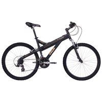 bicicleta-aro-26-caloi-t-type-preta-21-machas-suspensao-travel-de-50-mm-bicicleta-aro-26-caloi-t-type-preta-21-machas-suspensao-travel-de-50-mm-29134-0png