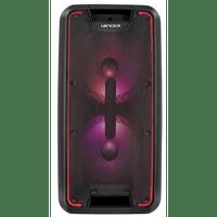 caixa-amplificada-lenoxx-bluetooth-usb-sd-card-700w-preto-ca3600-bivolt-59907-0