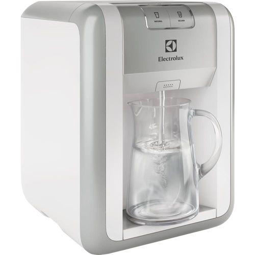 purificador-de-agua-electrolux-pa40g-com-compressor-brancoprata-controle-externo-da-temperatura-filtro-de-carvao-ativado-220v-29283-0png
