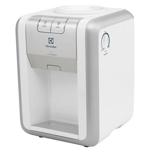 bebedouro-refrigerado-electrolux-turbo-acqua-de-5-a-12c-wd20c-110v-29286-0png