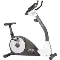 bicicleta-ergometrica-dream-monitor-6-funcoes-sistema-hand-pulse-painel-scan-spr-5000v-bicicleta-ergometrica-dream-monitor-6-funcoes-sistema-hand-pulse-painel-scan-spr-5000v-29-0png