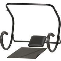 aparelho-abdominal-dream-preto-ab1250-aparelho-abdominal-dream-preto-ab1250-29424-0png