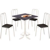 conjunto-de-copa-estrela-de-minas-bogota-70x70-4-cadeiras-brancopreto-conjunto-de-copa-estrela-de-minas-bogota-70x70-4-cadeiras-brancopreto-29514-0png