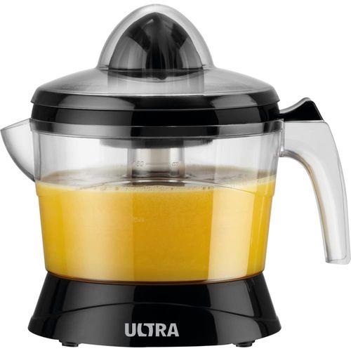 espremedor-de-fruta-mondial-ultra-e-04-preto-acionamento-automatico-desmontavel-dupla-rotacao-220v-29579-0png
