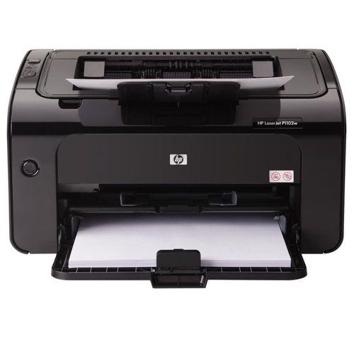 impressora-hp-laserjet-pro-p1102w-e-print-impressora-hp-laserjet-pro-p1102w-e-print-29688-0png
