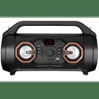 caixa-de-som-lenoxx-speaker-60w-bt560-bivolt-59909-0