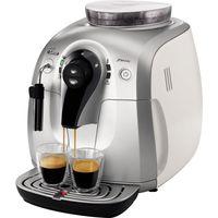 cafeteira-saeco-expresso-xsmall-hd874543-cinzagrafite-1500w-enxague-automatico-aco-inoxidavel-funcao-15-bar-cafeteira-saeco-expresso-xsmall-hd874543-cinzagrafite-1500w-220v-enxague-0png
