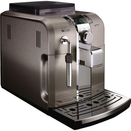 cafeteira-walita-expresso-synthia-hd8837-inox-dosador-de-graos-de-cafe-sistema-de-vapor-rapido-moedores-de-ceramica-220v-29761-0png