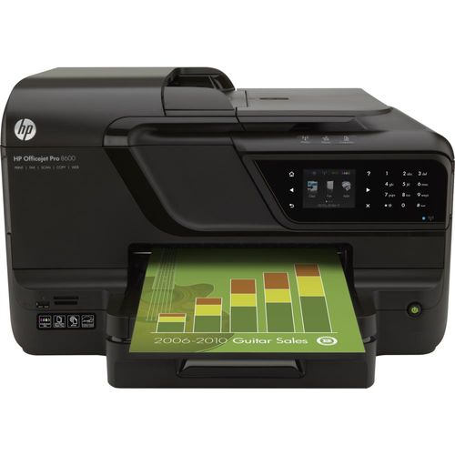 impressora-hp-multifuncional-officejet-pro-8600-all-in-one-impressora-hp-multifuncional-officejet-pro-8600-all-in-one-29825-0png
