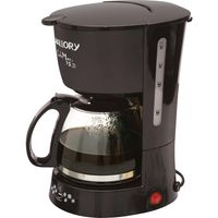 cafeteira-mallory-cafe-max15-preto-220v-29874-0png