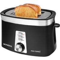 torradeira-mondial-max-toast-t-04-220v-29894-0png