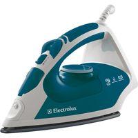 ferro-a-vapor-electrolux-fresh-odi10-220v-29987-0png