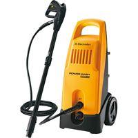 lavadora-de-alta-pressao-electrolux-power-wash-ews-10-220v-29993-0png