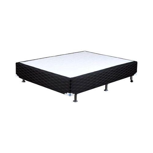 box-casal-com-tecido-bordado-e-pes-em-pvc-138x188cm-eurosono-universal-black-box-casal-com-tecido-bordado-e-pes-em-pvc-138x188cm-eurosono-universal-black-30031-0png