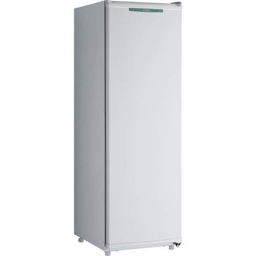 freezer-vertical-consul-121l-degelo-cycle-defrost-branco-cvu-18gba-110v-30104-0png