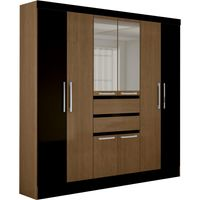 guarda-roupa-8-portas-com-espelho-moval-imola-imbuia-preto-30150-0png