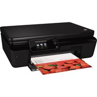 impressora-hp-multifuncional-deskjet-ink-advantage-5525-all-in-one-cz282a-impressora-hp-multifuncional-deskjet-ink-advantage-5525-all-in-one-cz282a-30183-0png