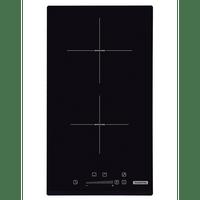 cooktop-por-induo-tramontina-domin-slider-2-bocas-vidro-vitrocermico-preto-94750221-220v-66742-0