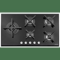 cooktop-tramontina-glass-flat-5-queimadores-acendimento-superautomtico-preto-94731104-bivolt-66751-0