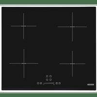 cooktop-tramontina-square-slider-4-reas-de-aquecimento-comando-touch-preto-94751221-220v-66759-0