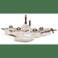 jogo-de-panelas-brinox-8-peas-alumnio-antiaderente-ceramic-life-smart-4791105-jogo-de-panelas-brinox-8-peas-alumnio-antiaderente-ceramic-life-smart-4791105-62079-0