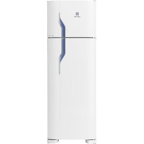 geladeira-refrigerador-electrolux-duplex-260l-puxador-ergonomico-branca-dc35a-220v-30297-0png