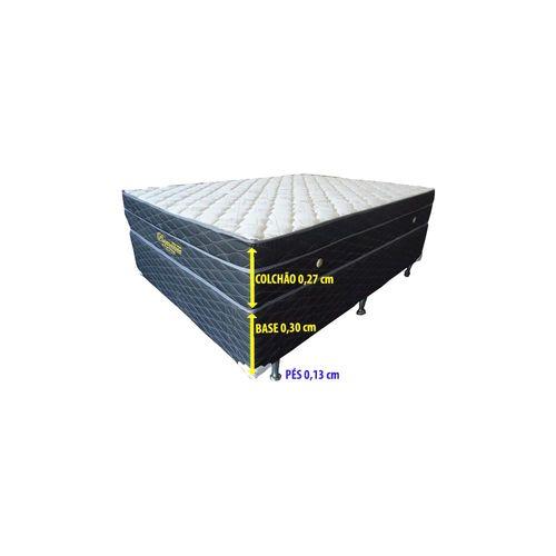 cama-box-casal-molas-pocket-sistem-tecido-branco-preto-138x188cm-eurosono-romance-cama-box-casal-molas-pocket-sistem-tecido-branco-preto-138x188cm-eurosono-romance-30302-0png
