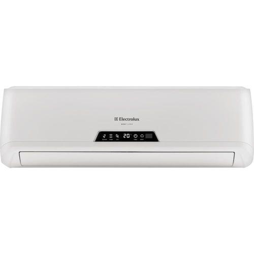 ar-condicionado-split-electrolux-frio-7000-btus-branco-ti07f-te07f-220v-30365-0png